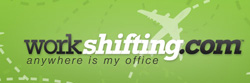 workshifting_logo