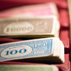 monopoly_money